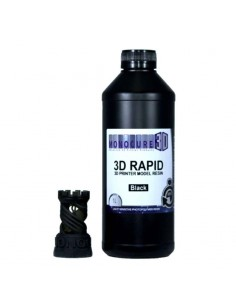 Monocure 3D Rapid Resin - 1...