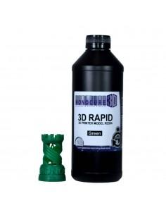 Monocure 3D Rapid Resin - 1...