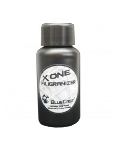 FILIGRANIZER for X-ONE LCD/DLP