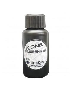 FILIGRANIZER para X-ONE...