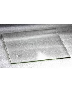 Heated Bed glass...