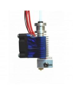 e3d-v6-nozzle