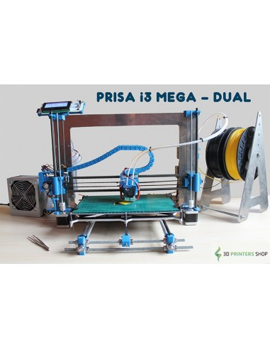 prusa-i3-mega