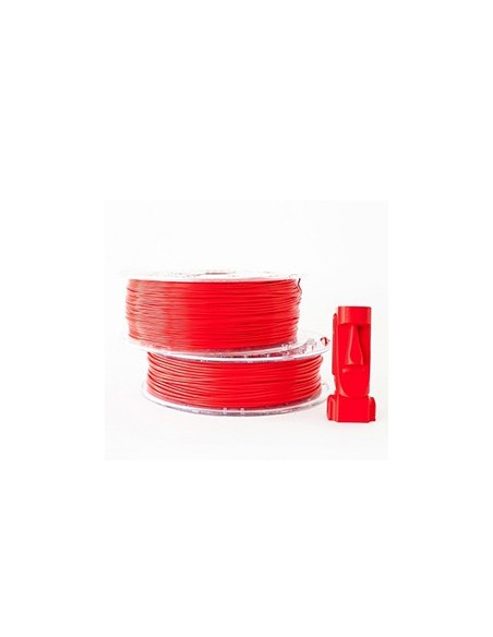 PLA Smartfil - RUBY - 1.75mm