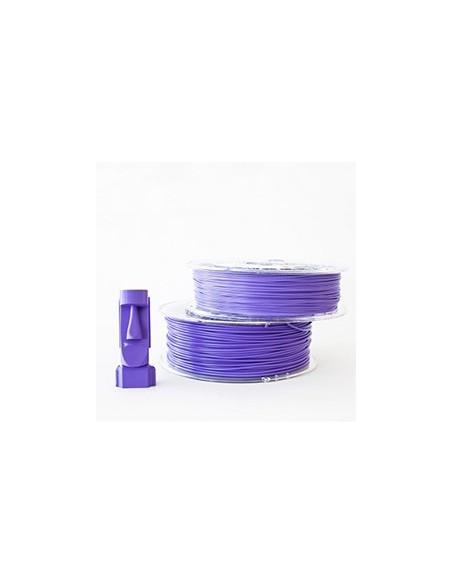 PLA Smartfil - WISTERIA - 1.75mm