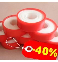 PTFE Teflon tape