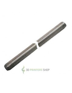 Threaded rods KIT for PRUSA i3