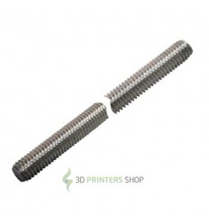 Threaded rods KIT for  MendelMax 1.5