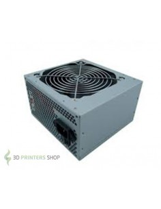 Power Supply ATX 500W Sata...