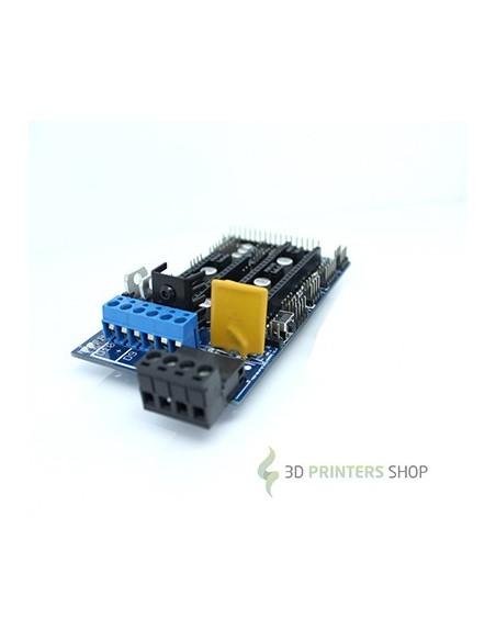 ramps-1.4-electronics