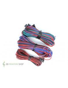 Kit cables impresora