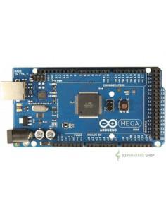 Arduino MEGA 2560 Clone