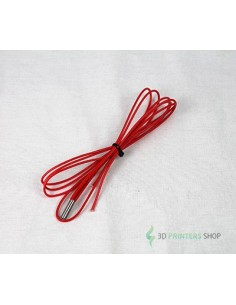 12V 40W Ceramic Cartridge Heater