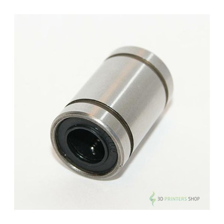 LM8UU bearing