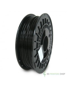 PLA  PREMIUM - 3mm - BLACK
