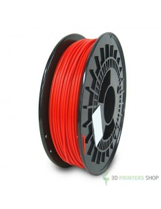 ABS  PREMIUM - 3mm - RED