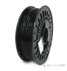 ABS  PREMIUM - 3mm - BLACK