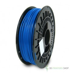 ABS  PREMIUM - 3mm - BLUE