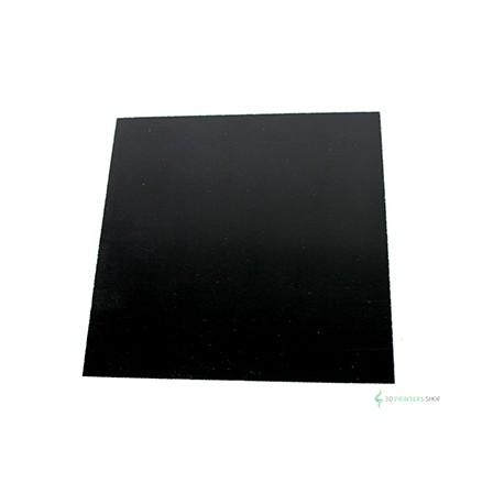 PHENOLIC PAPER SHEET (TUFNOL equivalent)