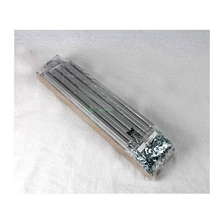 kit-perfiles-aluminio-mendelmax