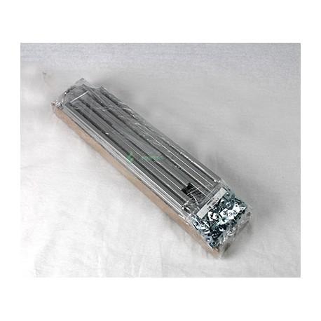 aluminum-frame-mendelmax