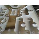 aluminio-mendelmax
