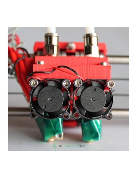prusa-i3-dual-extruder