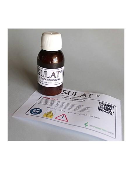 SULAT ® - Adhesivo ABS
