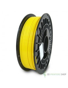 ABS  PREMIUM - 1.75mm - YELLOW