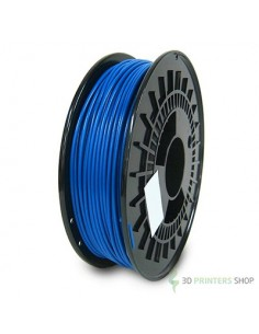 ABS  PREMIUM - 1.75mm - BLUE