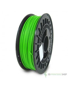 ABS  PREMIUM - 1.75mm - GREEN