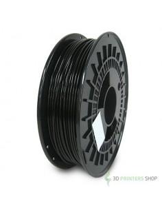 PLA  PREMIUM - 1.75mm - BLACK