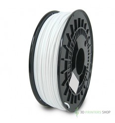 PLA  PREMIUM - 1.75mm - WHITE