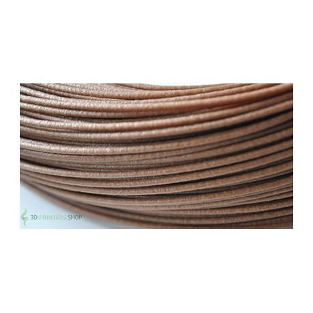 laywood-filament