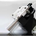 TITAN Extruder - e3d