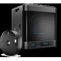 Zortrax INVENTURE + DSS Station - Impresora 3D