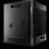 Zortrax INVENTURE - Impresora 3D