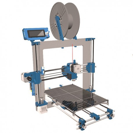 prusa-i3-extended