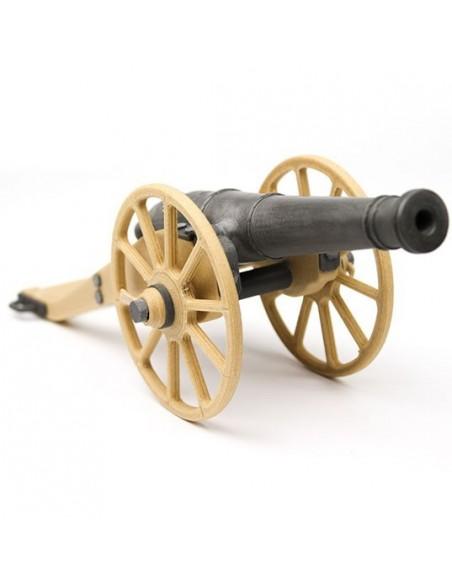 STEELFILL - 1,75mm - 750gr